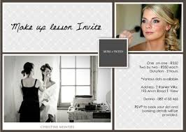 makeup artist workshops donna hay makeup artist and hair stylist makeup lessons and