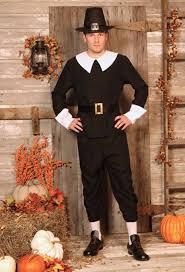 Amish Costumes Halloween Thanksgiving Costumes Child Pilgrim Indian Costume