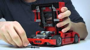 lego f40 coming lego f40 set 10248 designer
