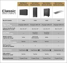 4 drawer base cabinet classic series cabinets 4 drawer base cabinet proslat