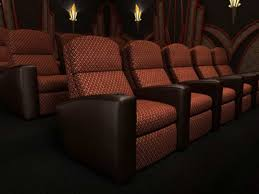 home theater couch home theater seating elite striking uncategorized unique sofa