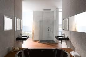 badezimmer licht licht im badezimmer