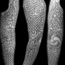 best 25 celtic sleeve tattoos ideas on pinterest arm tattoos