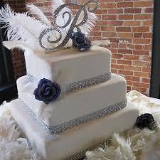 wedding cake ny rich s dessert builders wedding cake buffalo ny weddingwire