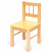 wooden chairs ikea childrens chair wooden chairs hyderabadwooden
