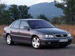 opel omega 2010 opel omega 2005 review amazing pictures and images u2013 look at the car
