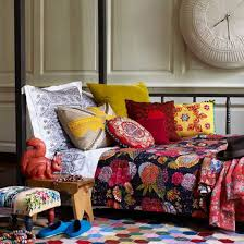 Colorful Bedrooms Colorful Bedrooms Peeinn Com