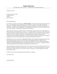 paralegal cover letter sle paralegal cover letter with experience guamreview