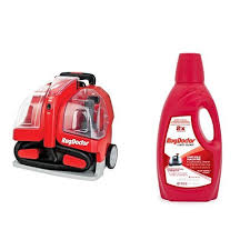 Upholstery Cleaners Machines 20 Best Upholstery Cleaning Machines List Appliances