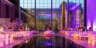 boston wedding venues museum of arts boston weddings get prices for wedding venues