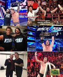 Aj Styles Memes - page 3 top 5 memes of the week 12th september to 18th september