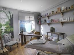 Spa Room Ideas by 1221 Best Spa Decorating Ideas Images On Pinterest Treatment
