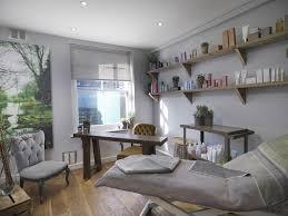 home beauty salon layout ideas google search u2026 pinteres u2026