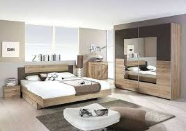 chambre adulte gautier chambre adulte gautier emejing chambre a coucher modele 2016 photos