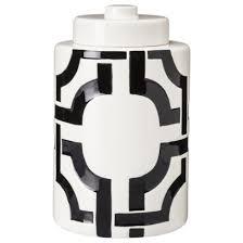 target alabaster black friday ad 38 best bathroom ideas images on pinterest bathroom ideas room