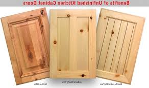 Unfinished Pine Kitchen Cabinets Unbelievable   Rustic Designs - Rustic pine kitchen cabinets