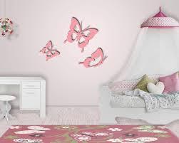 Ideen F Wohnzimmer Wanddeko Ideen Für Wohnzimmer Kinderzimmer U0026 Küche