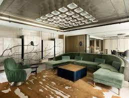 living room italian interior design amazing oriental italian