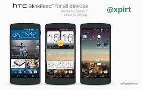 blinkfeed apk install htc sense on any android device with htc blinkfeed