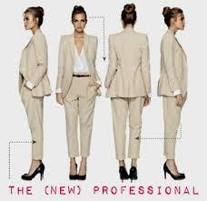 dress code semi casual oasis amor fashion