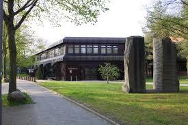 bibliotheken wiesbaden hessisches hauptstaatsarchiv hessisches landesarchiv