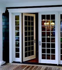 Patio Doors San Diego San Diego Replacement Patio Door Installation