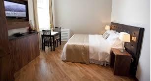 Hardwood Floor Bedroom Bedroom Beautiful Wood Floor Colors Laminate Wood Flooring Cost