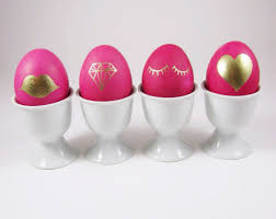 15 gorgeous easter egg decorating ideas all about color cool mom