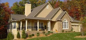 tennessee house the official fairfield glade tennessee website glade realty is the