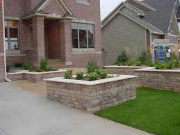 backyard slope landscaping ideas landscape front yard on a design landscape backyard landscaping