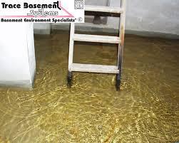 Basement Tanking Methods - basement design tanking guarantee trace basement systems