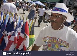 Latin American Flags Celebration Man Puerto Rico Tee Shirt Latin American Flags Vendor