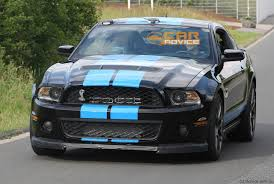 subaru svx twin turbo 2013 ford shelby gt500 spied with twin turbo photos 1 of 8