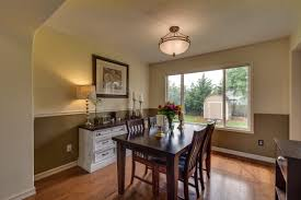 Home Design Vancouver Wa Just Listed Spacious Vancouver Home Living Room Realty