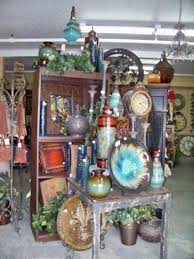 Deals On Home Decor Entry Wow By Real Deals On Home Decor Cool Idea U0027s Diy
