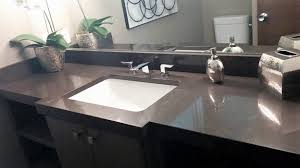 does quartz stain granite imports