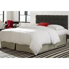 Headboard For Adjustable Bed Fashion Bed Group Pendleton Full Queen Size Upholstered Headboard