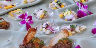 top cuisine s top food festival saborea celebrates 10th
