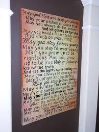 wedding wishes lyrics best 25 forever lyrics ideas on nathan bailey