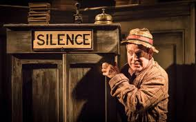 how to write a play in a paper travesties menier chocolate factory review tom hollander is travesties menier chocolate factory review tom hollander is hilarious in this mind bogglingly entertaining stoppard revival