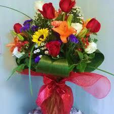 florist augusta ga augusta florist flower delivery by s floral boutique