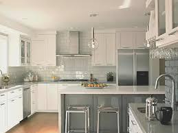 beautiful kitchen backsplash ideas backsplash simple kitchen backsplash ideas glass tile design