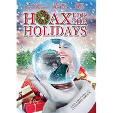 christmas list dvd christmas dvd releases tuesday november 1 2011 christmas