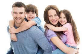 Comfort Care Family Practice North Valdosta Dental Care Family U0026 Cosmetic Dental Care In
