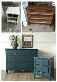 Repainting Bedroom Furniture From Mismatched To Match Made In Heaven Tips And Tricks For