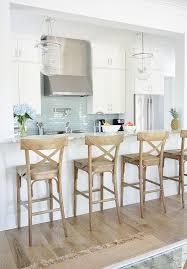 best 25 house kitchens ideas on pinterest house