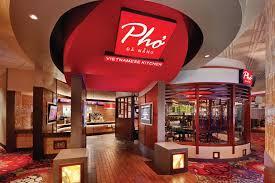 Rio Masquerade Suite Floor Plan Best Price On Rio All Suite U0026 Casino Hotel In Las Vegas Nv