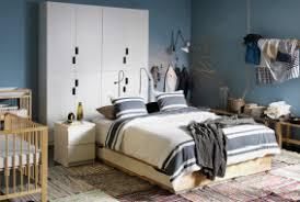 Bedroom Design Ideas  Inspiration IKEA - Bedroom ikea ideas