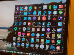 best apps best paid apps for mac imore