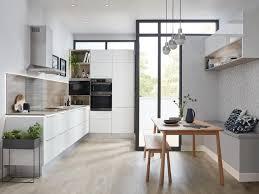 white gloss kitchen cupboards howdens white kitchen ideas white kitchen designs howdens